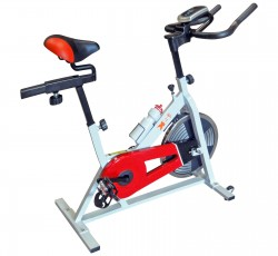 spin bike Velo de biking