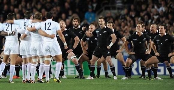 Ben le sport analyse de france nouvelle z lande 7 8 for Interieur sport rugby