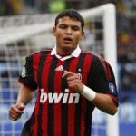 Thiago Silva meilleurs défenseurs
