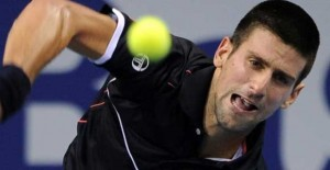 defaite-djokovic-fin-cycle-blog-sport