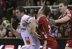 handball-montpellier-ligue-champions