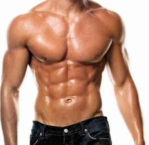 Proteines, Musculation, alimentation : la recette du succès !