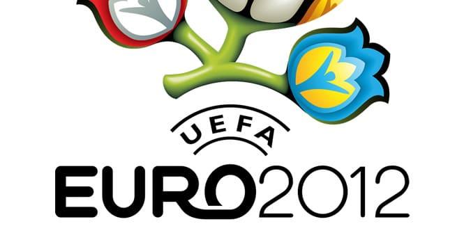 uefa euro 2012 ukraine pologne vive le football