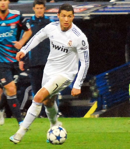 523px-Cristiano_Ronaldo,_2011