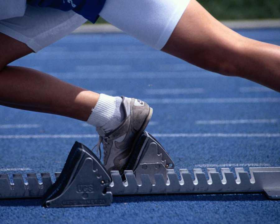 6 astuces pour obtenir un corps athlétique et musclé