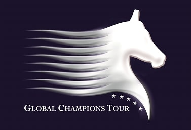 Equitation Global Champions Tour