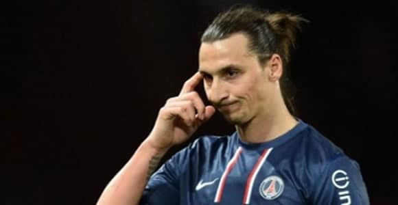Que veut réellement Zlatan ?