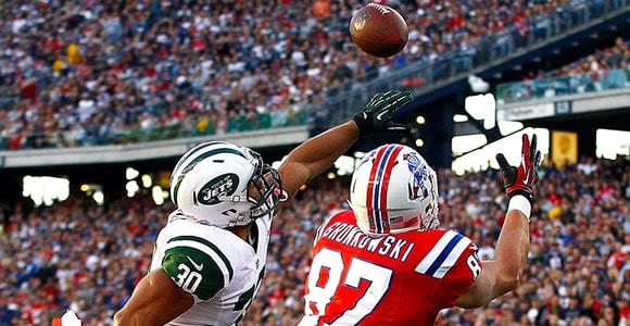 NFL Week7 2013-2014