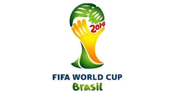 logo-coupe-monde-bresil-2014