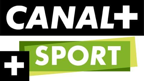 Canal et canal sport les dinosaures de l audiovisuel for Interieur sport canal plus