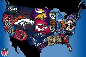 USA-NFL