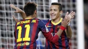 alexis-sanchez-neymar-1-nov-2013