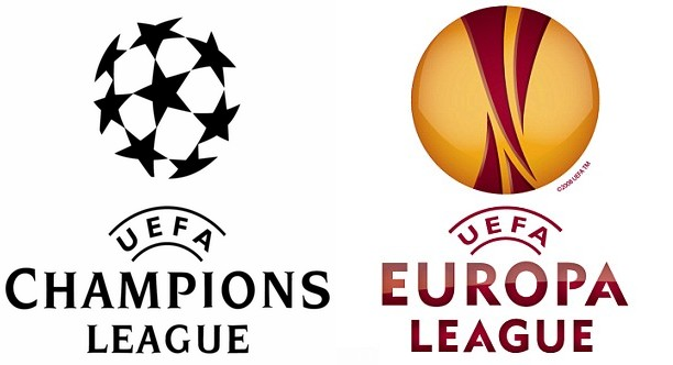 Bilan des clubs fran ais en coupe d europe vive le sport - Football coupe d europe des clubs champions ...