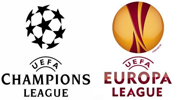 Le bilan des clubs français en coupe d'Europe