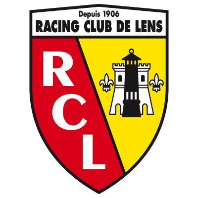 Le RC Lens va-t-il  pouvoir attirer de grands joueurs ?
