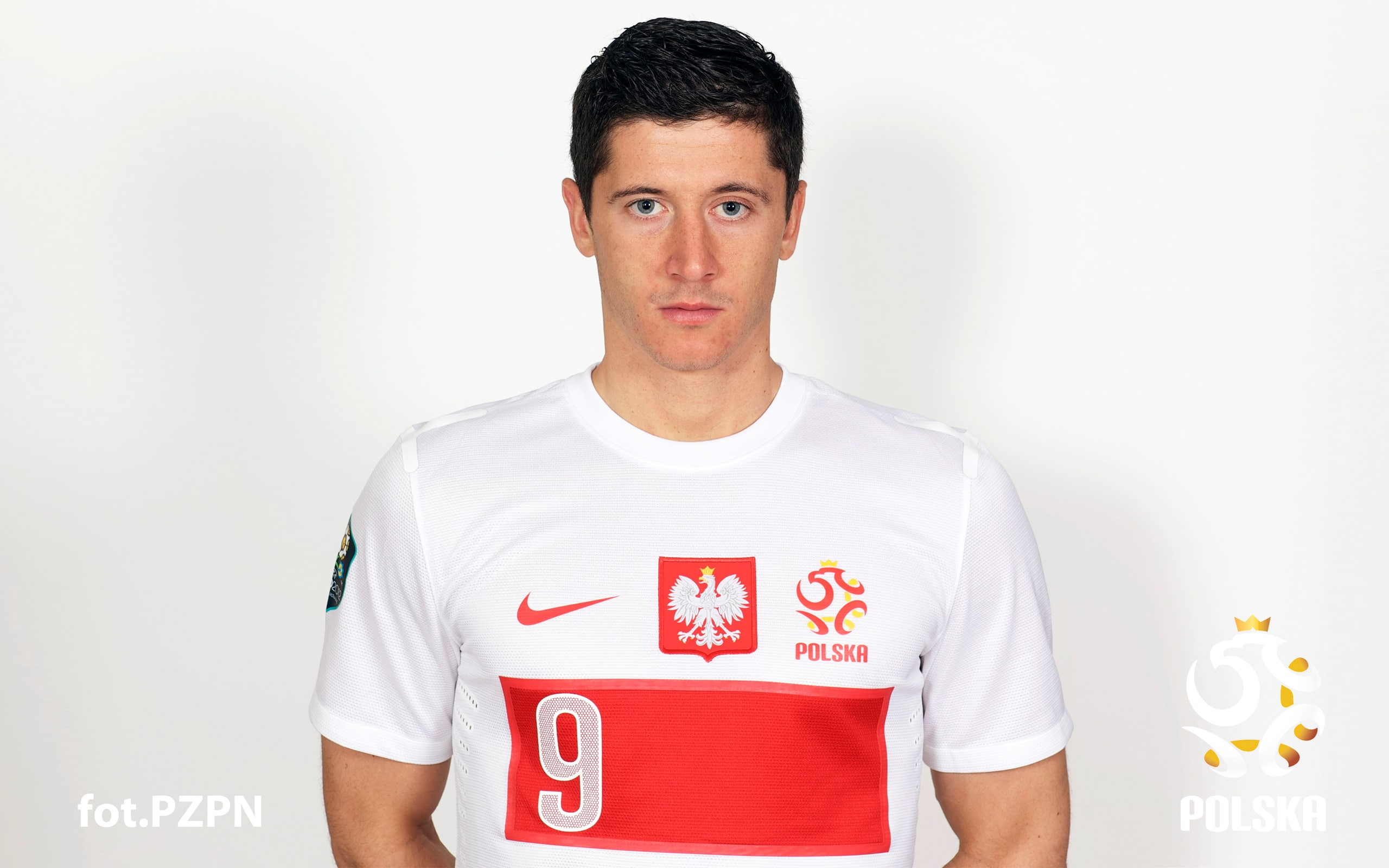 Robert-Lewandowski-Poland