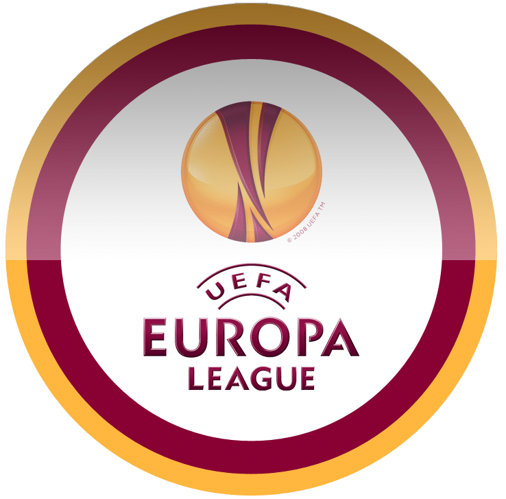 Les favoris de l'Europa League