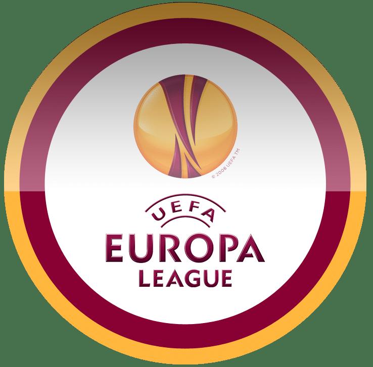 Les favoris de l'Europa League