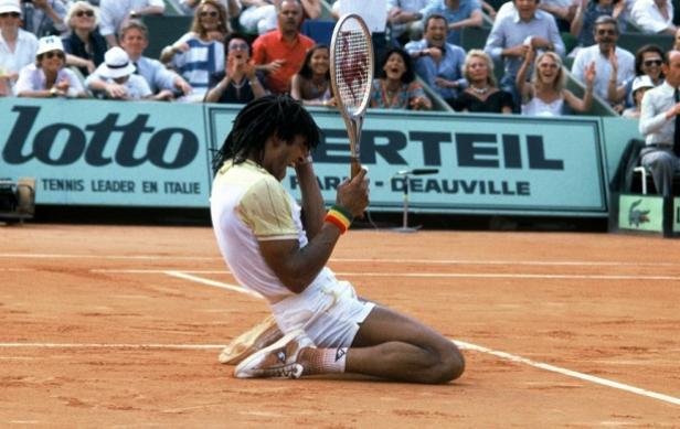 yannick_noah_vainqueurs_Roland_Garros_1983