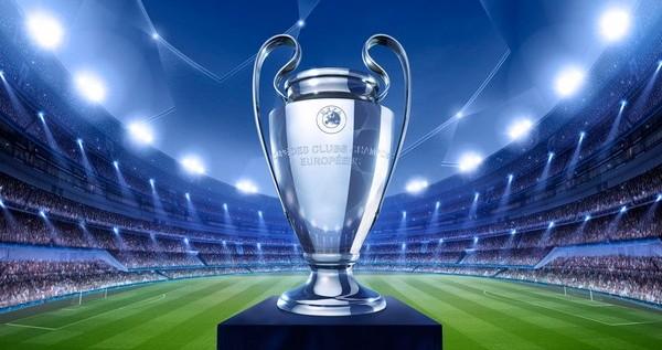Qui sera vainqueur de la ligue des champions 2014 de football?