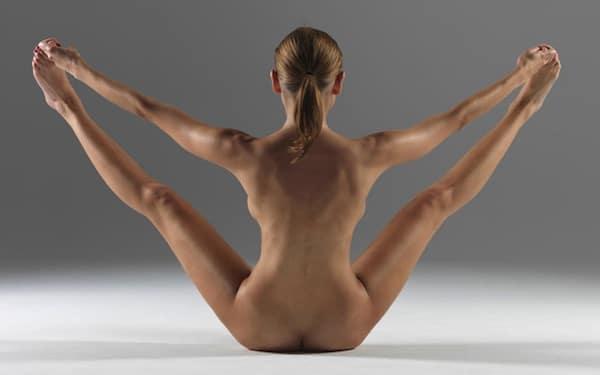 Posture W