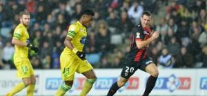 FC Nantes – OGC Nice : Renversants Canaris