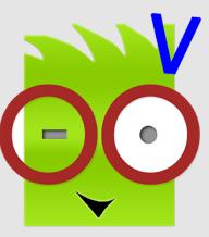 Umoov logo