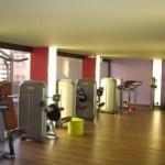 salle de sport amazonia toulouse