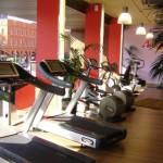 futur des salles de sport avec amazonia toulouse centre