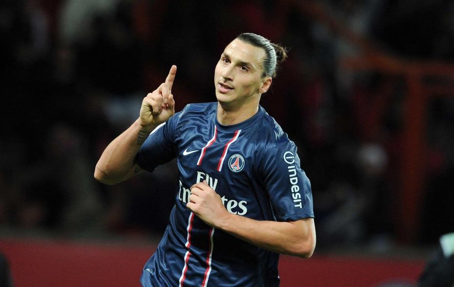 PSG-FCN : Le PSG assomme Nantes