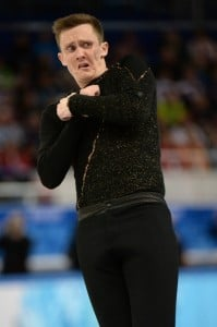 JO-Sotchi-2014-jeremy-abbott-patinage
