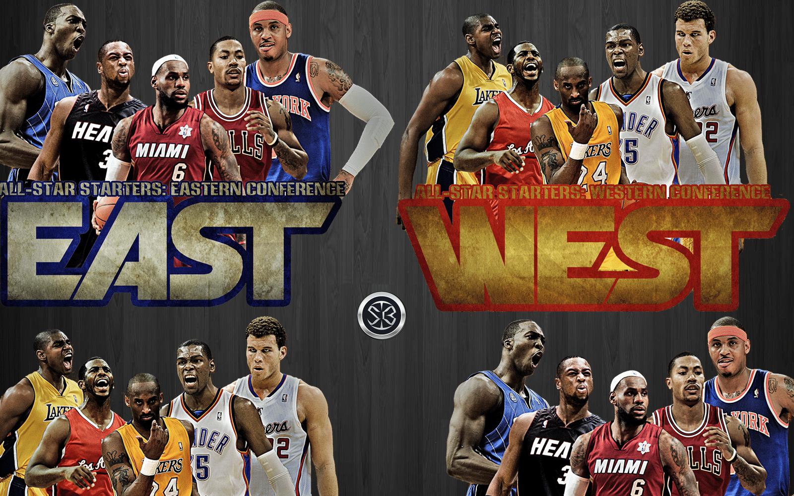 All Star Game et ses préparatifs dans le Debrief de la semaine NBA
