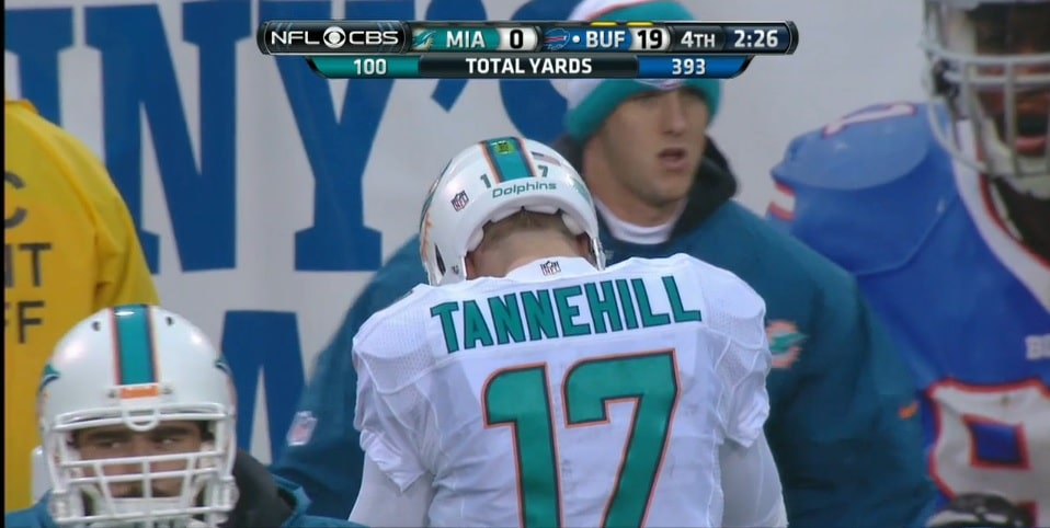 Tannehill