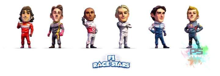f1-race-stars_001