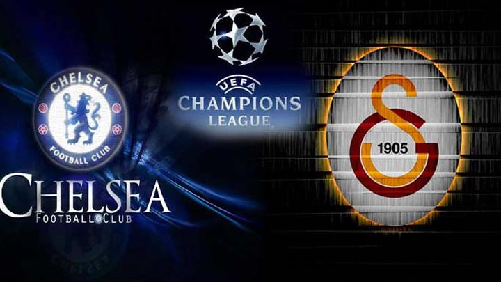 Le point sur … Chelsea
