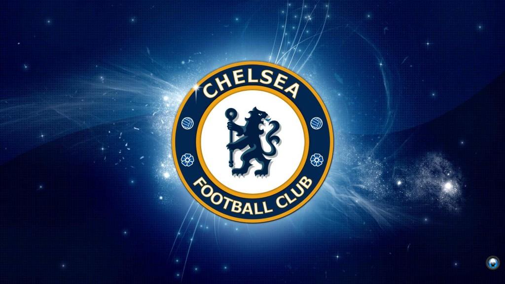 Emblème de Chelsea