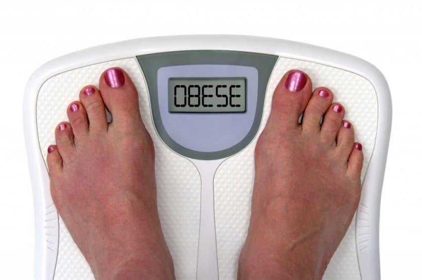 Astuces : Perdre du poids gratuitement à l'approche des beaux jours !