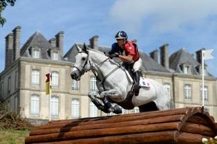 Jeux équestres mondiaux: Le plus grand évenement équestre au monde, en France cette année!