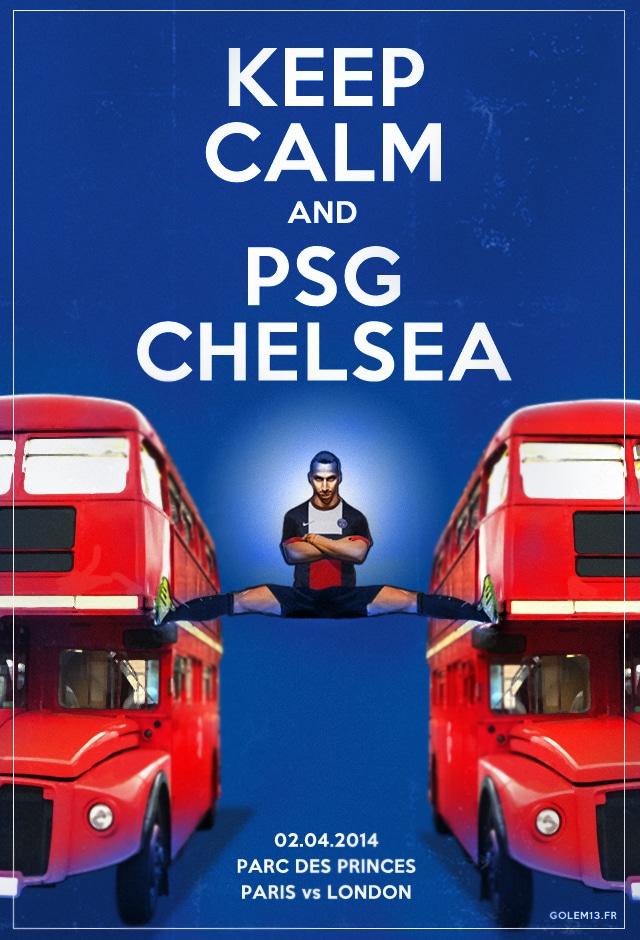 PSG : parviendront-ils un jour à gagner le jeu décisif ?