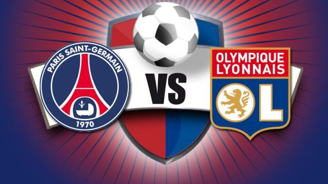 PSG, le Lyon des années 2000 ?