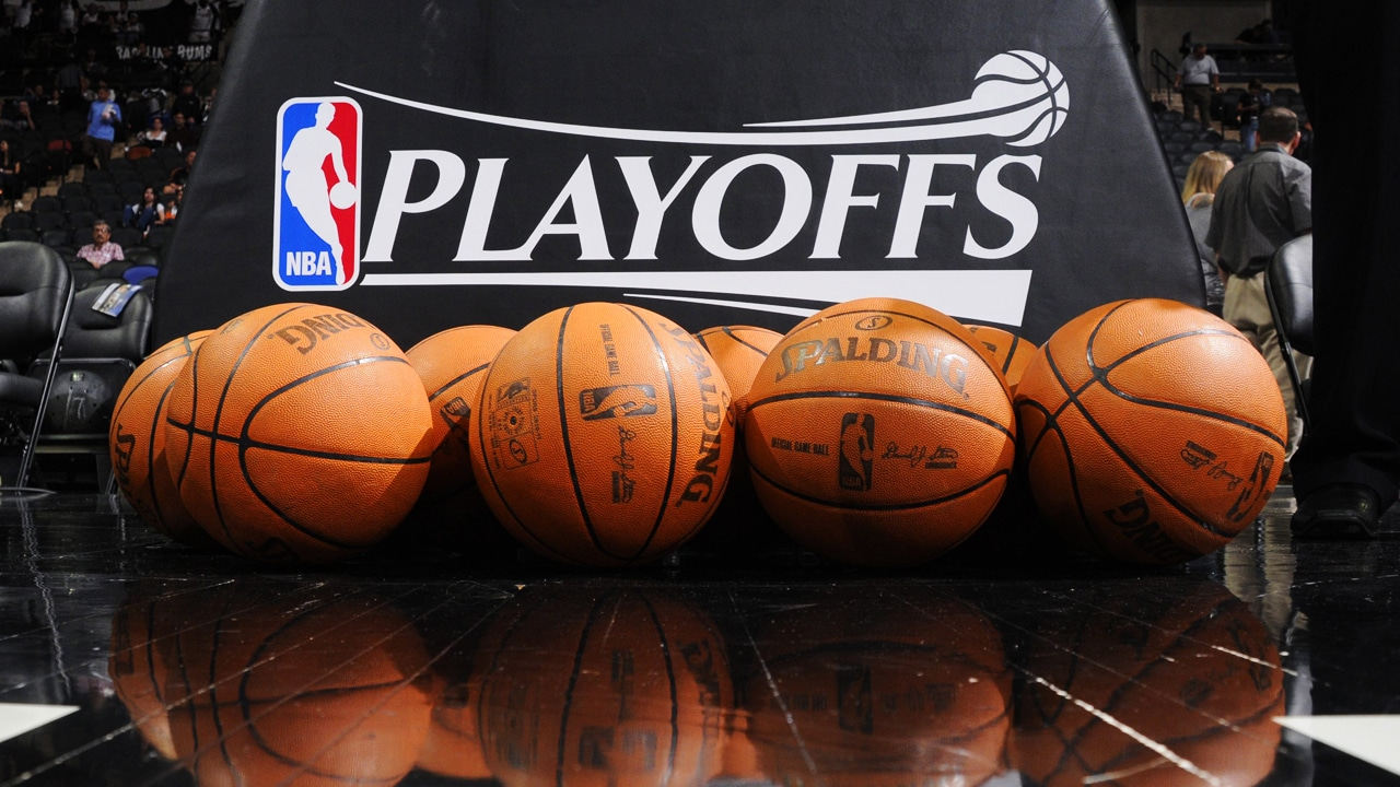 NBA Playoffs: Que le show commence!