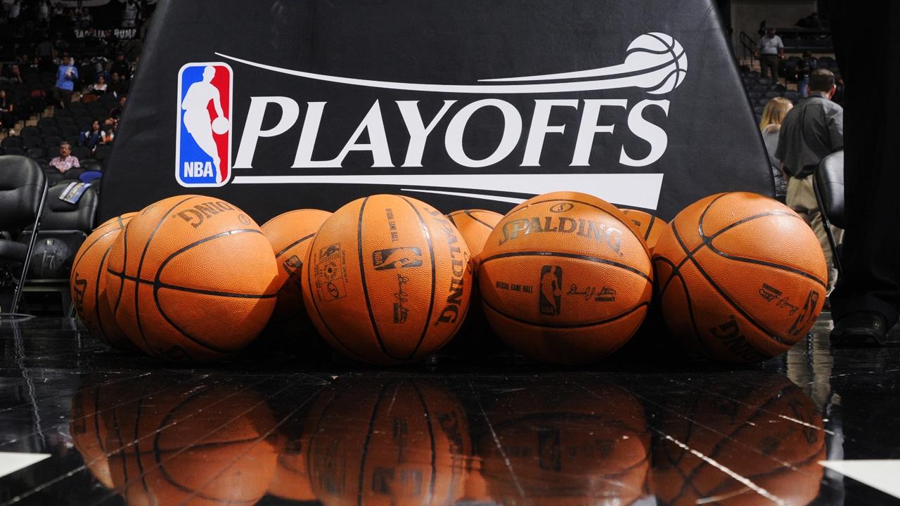 NBA Playoffs: Que le show commence!