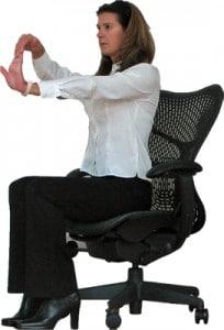 Position la plus facile et efficace