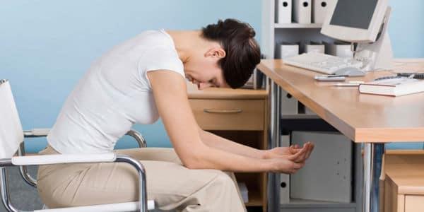 Ergonomie ou comment protéger votre santé au travail
