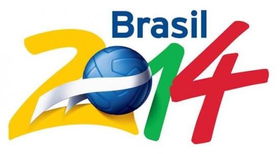 Quel profil pour la Coupe du Monde 2014 ?