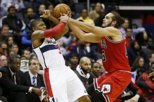 joakim-noah-bradley-beal-nba-chicago-bulls-washington-wizards