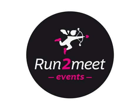 faire des rencontres en faisant du sport run2meet