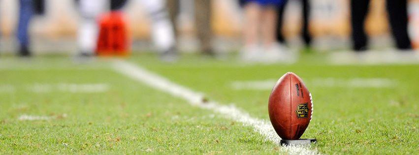 NFL – week 2 : des surprises … et des blessures !