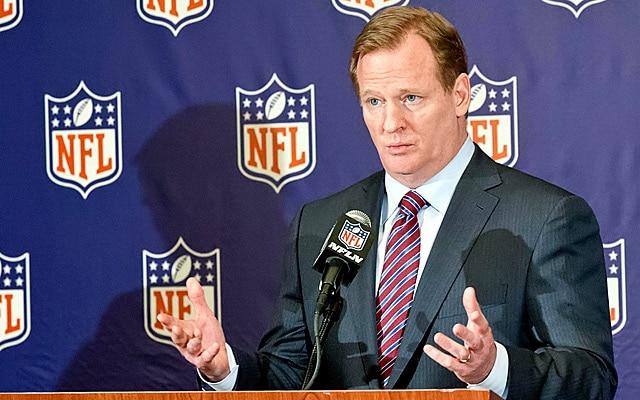 Chroniques du Blitz Week 2 : La NFL creuse un peu plus sa tombe