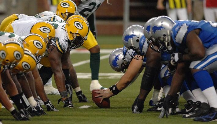 NFL : A deux rencontres du terme de la saison, état des lieux.